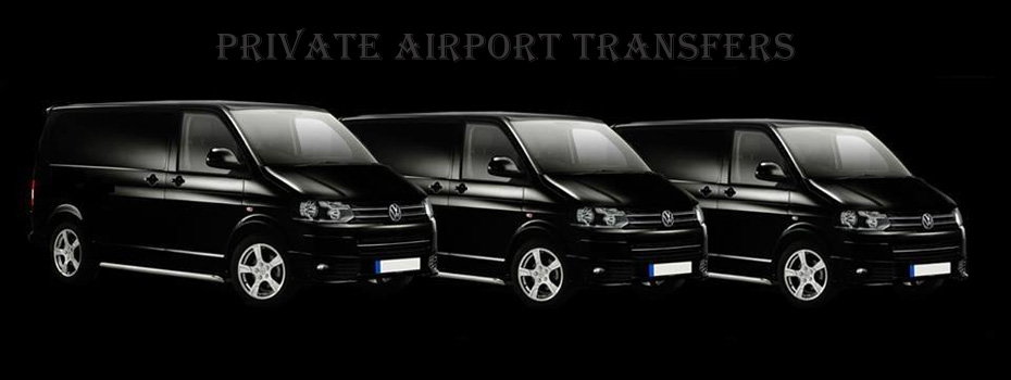 Form Dalaman to Marmaris Taxi Private Transfers £30 - Dalaman Rock Transfers