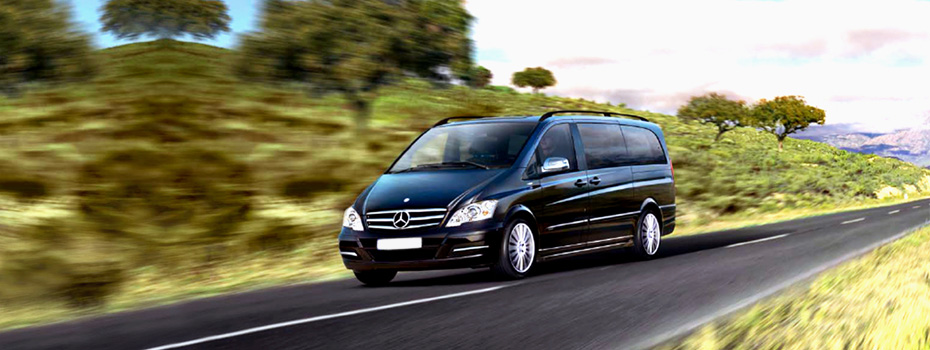 Form Dalaman to Marmaris - Icmeler Taxi Private Transfers £30 - Dalaman Rock Transfers