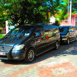 dalaman airport calıs taxi vip transfers